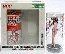 【中古】フィギュア 真希波・マリ・イラストリアス UCC COFFEE Milk&Coffee 250g 特製フィギュア付セット (Blu-Ray&DVD発売記念)「エヴァンゲリヲン 新劇場版:破」