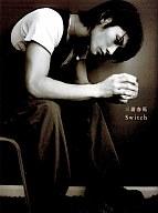 【中古】男性写真集 三浦春馬写真集 Switch【10P11Jul13】【画】【中古】afb