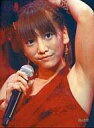 【中古】生写真/アイドル/AKB48/アイドル生ブロマイド 061 : 高城亜樹【10p12Apr11】【画】
