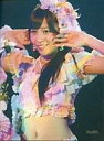 【中古】生写真/アイドル/AKB48/アイドル生ブロマイド 081 : 河西智美【10P22Apr11】【画】