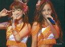 【中古】生写真/アイドル/AKB48/アイドル生ブロマイド 062 : 大島優子・板野友美【10p12Apr1...