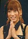 【エントリーでポイント10倍!(7月11日01:59まで!)】【中古】生写真(AKB48・SKE48)/アイドル/AKB48 090 : 高城亜樹/AKB48 アイドル生ブロマイド