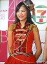 【中古】生写真(AKB48・SKE48)/アイドル/AKB48 098 : 宮澤佐江/AKB48 アイドル生ブロマイド