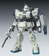 コレクション, その他  HCM-Pro46 Ez8 08MS