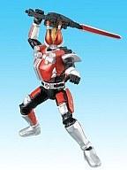 Kamen Rider final form 1071101:59 FFR08