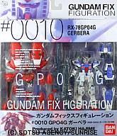 コレクション, その他  AGX-04A1 RX-78GP04G 4 0083 STARDUST MEMORY GUNDAM FIX FIGURATION 0010