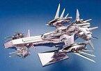 【中古】プラモデル 1/1700 LMEX FFMH-Y101 エターナル コーティングVer.「機動戦士ガンダムSEED DESTINY」