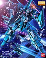 """[Pre] plastic model 1 / 100 MG rezel """"Mobile Suit Gundam UC] [02P06Aug16] [Picture]"""