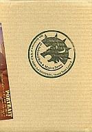 CD, その他 1071101:59CD PORTRAIT Sound Team Layer-0