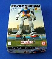 プラモデル・模型, その他  1144 HG RX-78-2 Ver.G30th GREEN TOKYO GUNDAM PROJECT