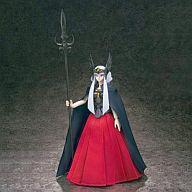 """[Pre] PVC figure Saint Seiya Saint cloth myth Polaris Hilda """"Saint Seiya"""" [02P09Jul16] [Picture]"""