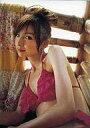 【中古】雑貨 篠田麻里子 ポストカード 写真集「Pendulum」特典【10P13Jul11】【画】
