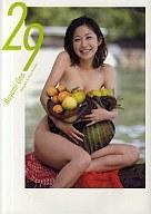 【ポイント最大5倍】【中古】女性アイドル写真集 小野真弓写真集 29