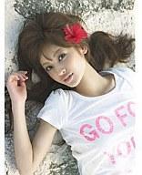 【中古】【10P3Feb12】女性アイドル写真集 西山茉希1st.写真集 nishiyama-maki-1st.【画】【...