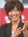 【中古】生写真(AKB48・SKE48)/アイドル/AKB48/アイドル生ブロマイド 宮澤佐江/AKB48 コレクション生ブロマイド
