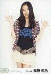【中古】生写真(AKB48・SKE48)/アイドル/AKB48 指原莉乃/膝上/DOCUMENTARY OF AKB48 to be continued 10年後、少女たちは今の自分に何を思うのだろう?