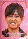 【新品】雑貨 前田敦子 AKB48 クリアファイル第2弾[PX-CL003]【10P02Aug11】【画】