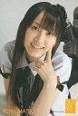 【中古】【0511SALE】生写真(AKB48・SKE48)/A6サイズ/SKE48 松井玲奈/フォトカード/SKE ブロ...
