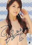 トレーディングカード・テレカ, トレーディングカード ()KARA KARA-JP-036 KARA-JP-036Gyu ree()KARA OFFICIAL CARD COLLECTION PREMIUM JAPAN EDITION