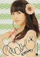 トレーディングカード・テレカ, トレーディングカード 2524!P26.5()KARA KARA-JP-040 KARA-JP-040Ji young()KARA OFFICIAL CARD COLLECTION PREMIUM JAPAN EDITION