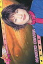 【中古】コレクションカード(ハロプロ)/モーニング娘。プリネームプチカード NO.40 : 小川麻琴/メッセージカード/モーニング娘。プリネームプチカード