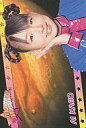 【中古】コレクションカード(ハロプロ)/モーニング娘。プリネームプチカード NO.37 : 加護亜依/メッセージカード/モーニング娘。プリネームプチカード