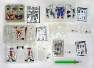 【中古】フィギュア SRX-00 SRX VARIABLE BOX 「スーパーロボット大戦OG」 フルアクションフィギュアシリーズ FAF-SP