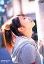 【中古】コレクションカード(女性)/加藤沙耶香オフィシャルカ...