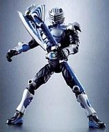 Kamen Rider tiger 1071101:59 GD-91