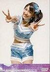【中古】アイドル(AKB48・SKE48)/SKE48 トレーディングコレクション R027 : 佐藤実絵子/レギュラーカード/SKE48 トレーディングコレクション