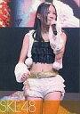 【中古】アイドル(AKB48・SKE48)/SKE48 トレーディングコレクション R067 : 松井珠理奈/レギュラーカード/SKE48 トレーディングコレクション【エントリーでポイント10倍!(3月11日01:59まで!)】
