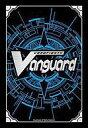 【中古】サプライ ブシロードスリーブコレクションミニ Vol.6 『カードファイト!!ヴァンガード』