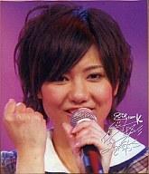 【新品】雑貨 宮澤佐江 AKB48 原宿支店 サイン色紙[SR-168]【10P24Aug12】【画】