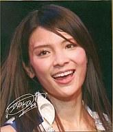 【新品】雑貨 秋元才加 AKB48 原宿支店 サイン色紙[SR-179]【10P19Mar13】【画】