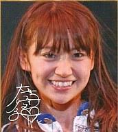 【新品】雑貨 大島優子 AKB48 原宿支店 生写真 ミニサイン色紙[mSR-173]【10P17Apr13】【fs2g...