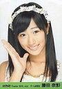 【中古】生写真(AKB48・SKE48)/アイドル/AKB48 AKB48/藤田奈那/顔アップ/劇場トレーディング生写真セット2010.July