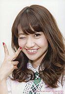 【中古】生写真(AKB48・SKE48)/アイドル/AKB48 大島優子/CDA「ここにいたこと-初回限定版」特...