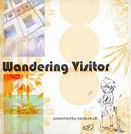 【中古】同人音楽CDソフト Wandering Visitor / SASAKURATION:ネットショップ駿河屋