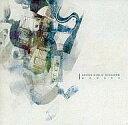 【エントリーでポイント10倍!(7月11日01:59まで!)】【中古】同人音楽CDソフト SEVEN GIRL'S DISCORD / wowaka