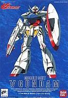 プラモデル・模型, ロボット  1144 WD-M01 No.01 0072568