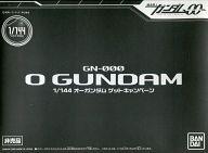 【中古】プラモデル プラモデル 1/144 GN-000 オーガンダム「機動戦士ガンダム00」オーガンダ...