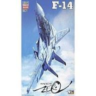 プラモデル・模型, その他  172 F-14 MACROSS ZERO