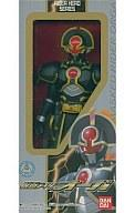 Kamen Rider orga 555()EX