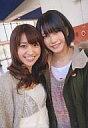 【中古】【0719_used】生写真(AKB48・SKE48)/アイドル/AKB48/CD「週末Notyet」特典 [AKB48][...