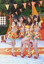 【中古】【0719_used】生写真(AKB48・SKE48)/アイドル/AKB48 Not yet/共通店舗特典/波乗りか...