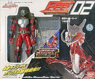 Kamen Rider final form () FFR02