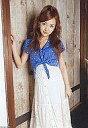【中古】生写真(AKB48・SKE48)/アイドル/AKB48 板野友美/CD「ふいに」共通店舗特典【画】