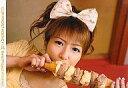 【中古】生写真(女性)/アイドル/モーニング娘。 辻希美/リボン付ワンピース黄色/顔アップ/ア...
