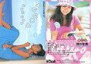 【中古】コレクションカード(女性)/トレカ/BOMB CARD 97 015 : 野村佑香/BOMB CARD 97