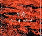 【中古】邦楽インディーズCD 革命-Voice of Rebirth-